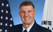 10 18 2019 PR – U.S. Coast Guard Commander Visits Philippines to Commemorate Leyte Landing, Engage with Philippine Coast Guard Partners Feature Image