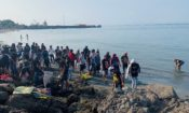 10 18 2019 PR – U.S. and Philippine Security Forces Volunteer in Community Coastal Cleanup in Zamboanga City photo1