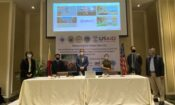 11 19 2020 PR – New Php870M USAID Project to Strengthen Water Security in Palawan, Negros Occidental, and Sarangani