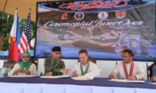 12 06 2019 PR -U.S. and Philippine Partners Inaugurate Philippine National Police Patrol Boat Facility Feature Image