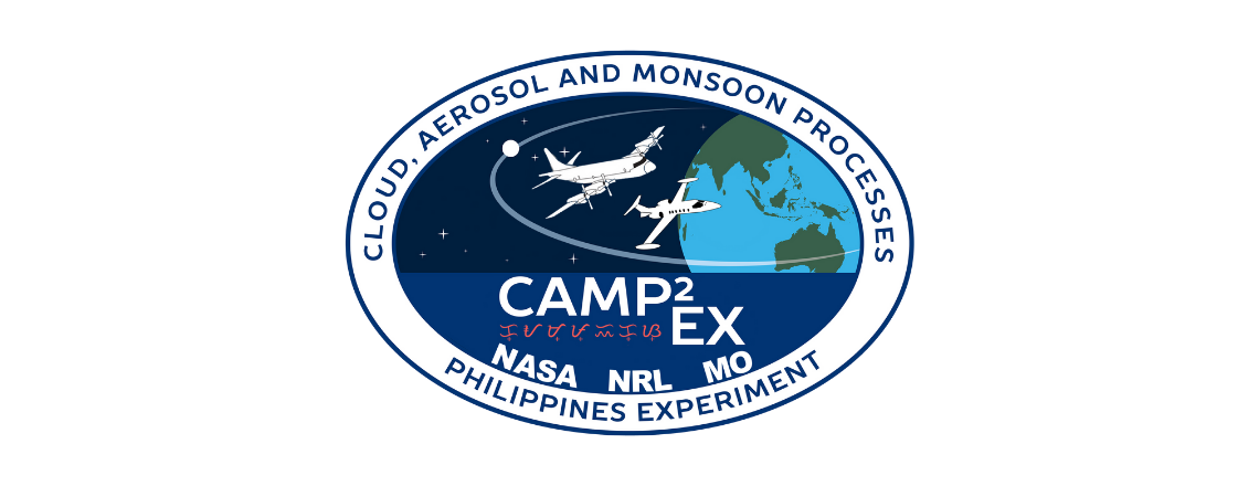 Philippine Airborne Campaign Targets Weather, Climate Science