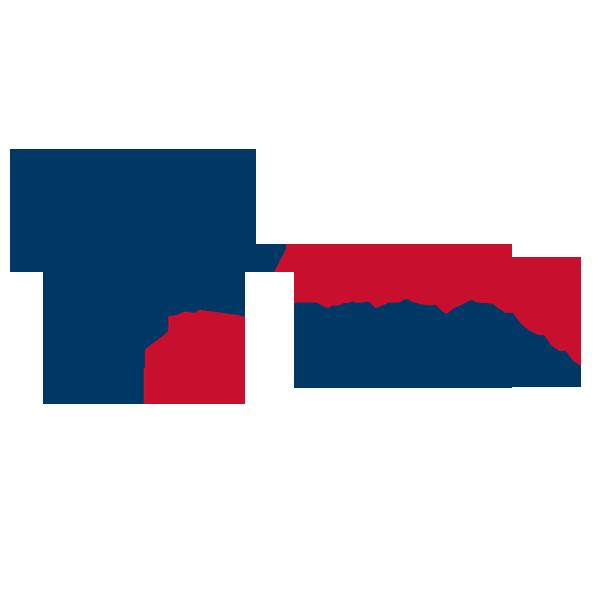 EducationUSA Philippines