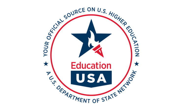 EducationUSA | U S  Embassy in the Philippines