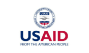 USAID Feature Image