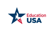 EducationUSA Philippines Feature Image