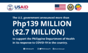 Feature Image_ USAID COVID assistance