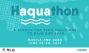 Haquathon Feature Image (750px x 450px)