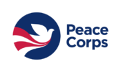 Peace Corps Feature Image