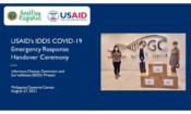 USAID PR 0827