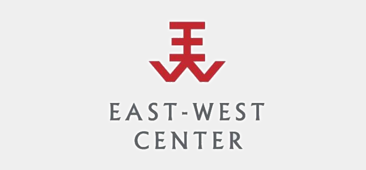 logo of East-West Center