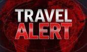 US-state-department-travel-warning-Europe