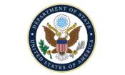 200928 state dept logo 2-01