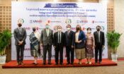 USAID, MOH, and SCI Celebrate the Success of the USAID Nurture-33 (1)-2