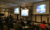 Joint Bioterrorism Investigations Seminar