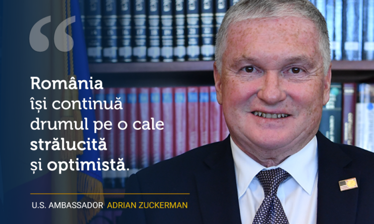Adrian Zuckerman