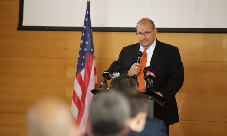 David Muniz