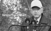 Tucarman