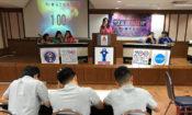 030219-yseali-debate-camp-khon-kaen-04