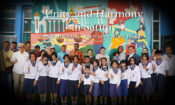 112219-mural-satun00