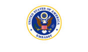 Embassy Seal