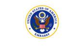 Embassy Seal
