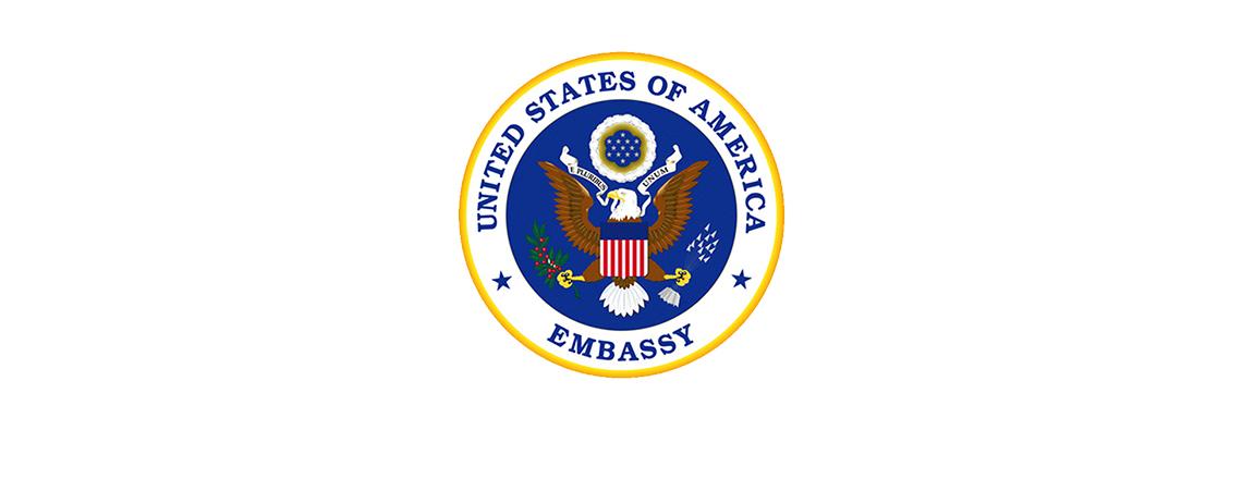 U.S. Embassy Bangkok Statement on the Occasion of His Majesty's Coronation