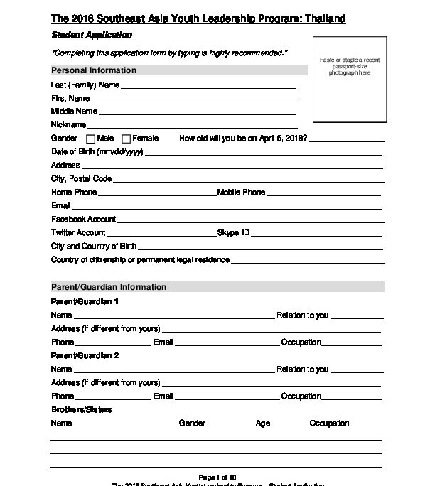 Job Application Form English Thai on job vacancy, agreement form, job search, job letter, contact form, job opportunity, job openings, job requirements, employee benefits form, cv form, cover letter form, job resume, job applications online, job payment receipt, job advertisement, job applications you can print,