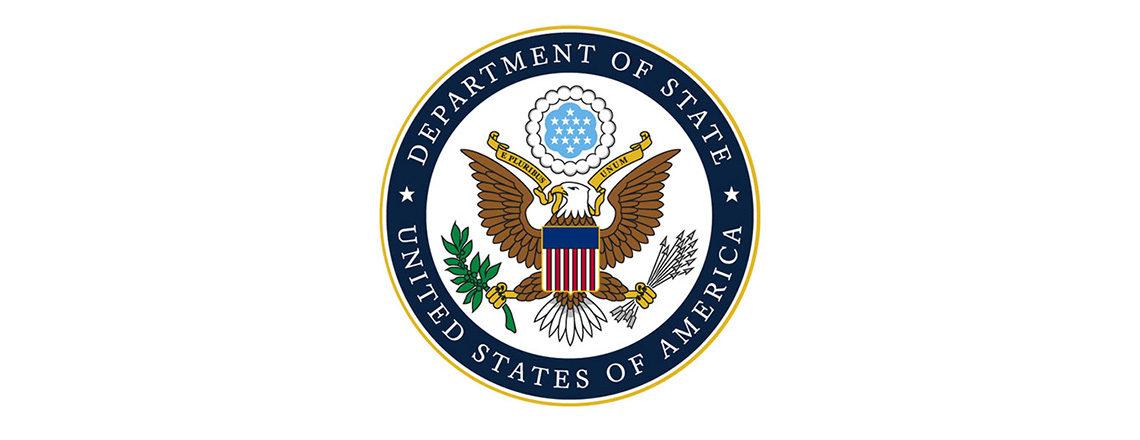 Seventh U.S.-Thailand Strategic Dialogue