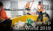 cleanuptheworld01