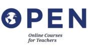 open-logo-750