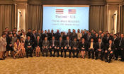 us-thai-civil-space-bilateral