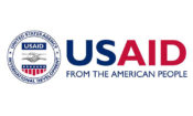 usaid-banner