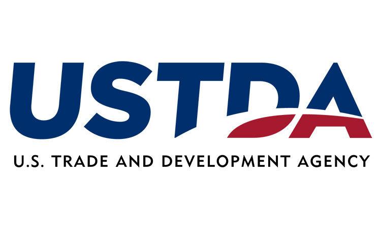 ustda-logo-750