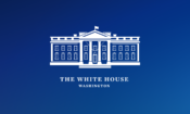 whitehouse-feature-image