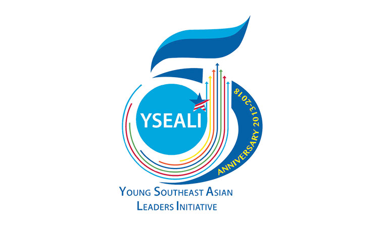 Image result for YSEALI Academic Fellowship