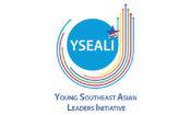 yseali-logo-750
