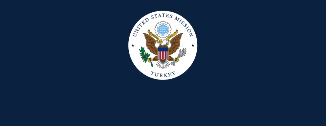 Deputy Secretary Sherman's Meetings with Turkish Deputy Foreign Minister Önal