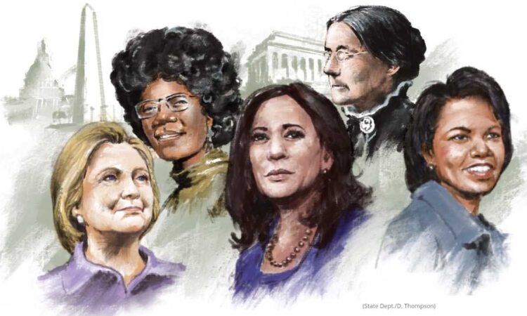 Women_in_politics_feature