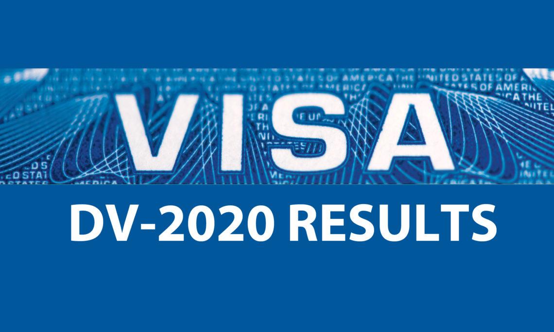 Entrant Status Check >> Electronic Diversity Visa Lottery Results U S Embassy