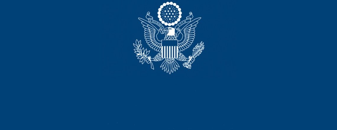 Readout of Ambassador Thomas-Greenfield's Meetings with Turkish Presidential Spokesperson