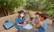 Field Epidemiology Training Program (FETP)
