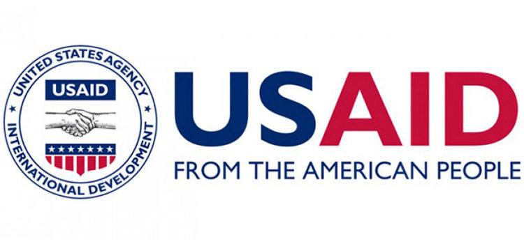 ԱՄՆ ՄԶԳ-Ն Մեկնարկեց Արարատյան Դաշտի Ստորերկրյա Ջրերի Խնդիրներին Ուղղված Նոր Ծրագիր