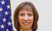Ambassador Lynne Tracy