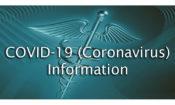 coronavirus_750x450