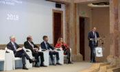 Armenia's International Community to Honour Rights Advocates