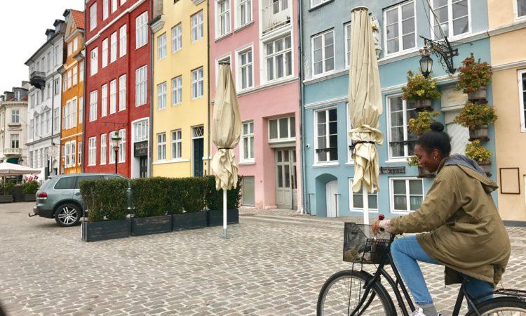 News Archives | U.S. Embassy in Denmark