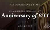 911 AnniversaryV1TW