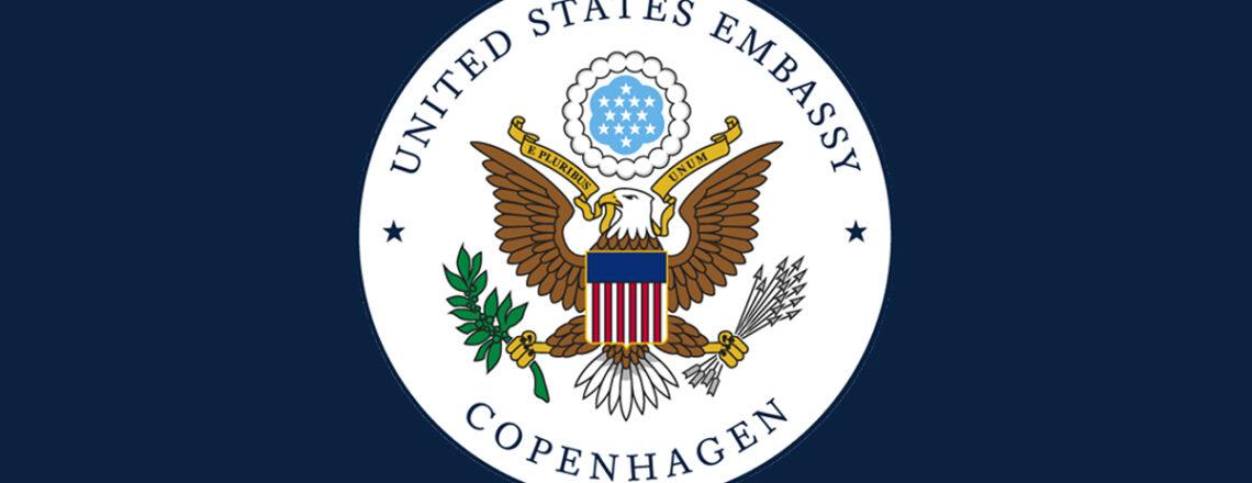 U.S. Visa and Travel FAQs for non-U.S. citizens following Coronavirus (COVID-19) pandemic