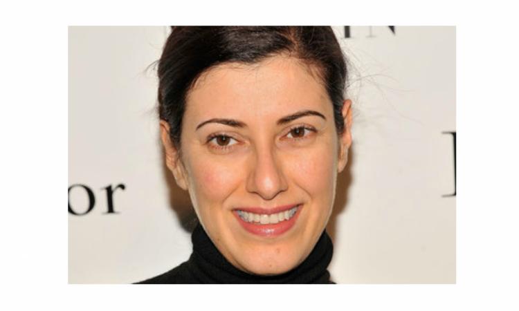 Prominent Iranian-Americans | U S  Virtual Embassy Iran
