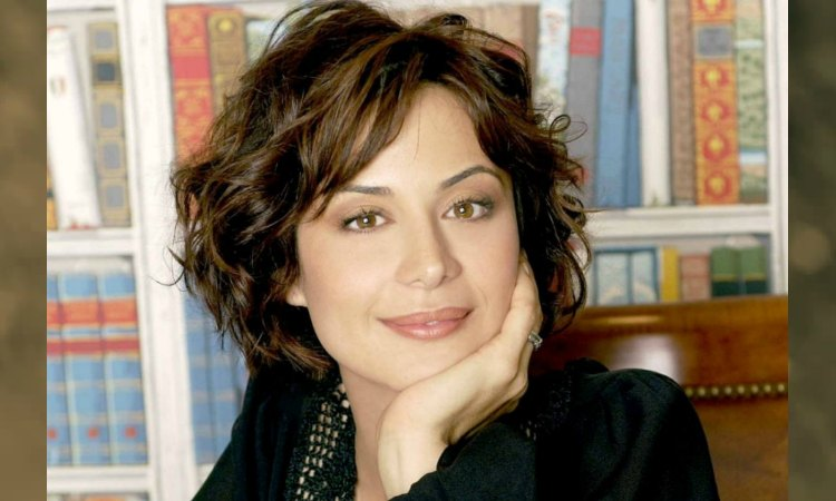 Catherine Bell | U.S. Virtual Embassy Iran